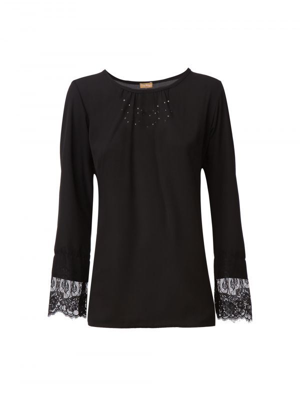 OURLET CAMICIA