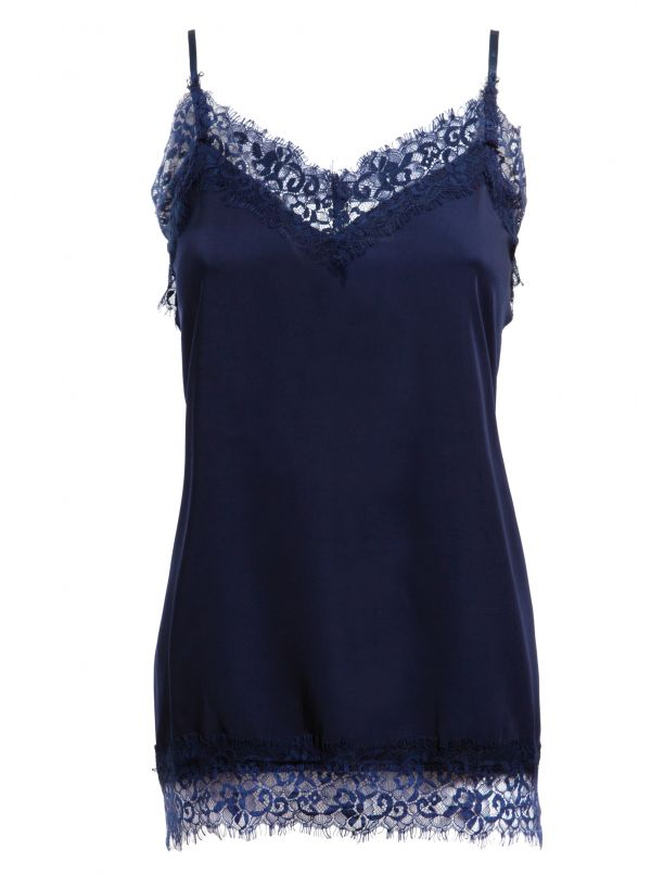 PIZZO CHIC TOP