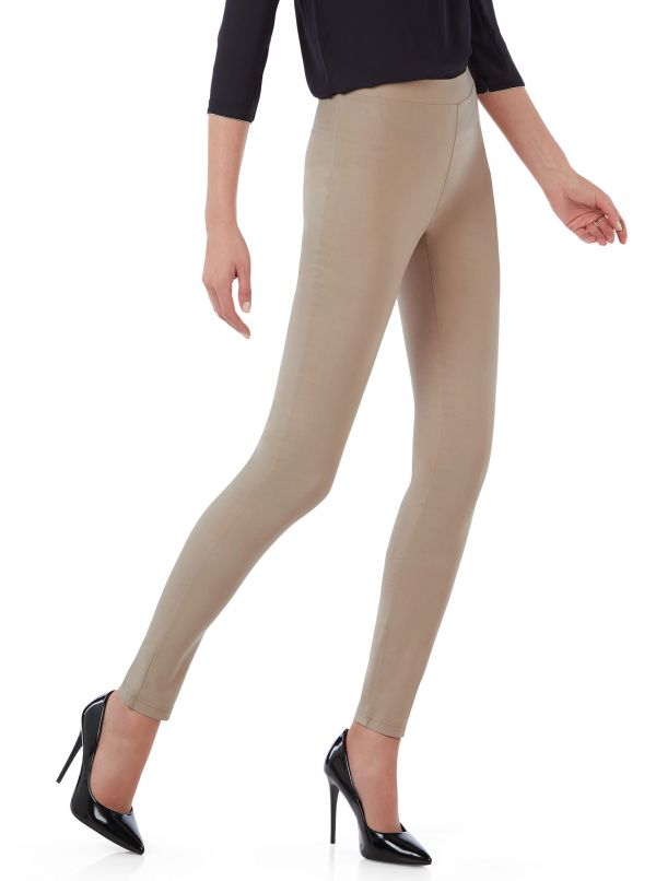 LEGGINGS SIMPLE