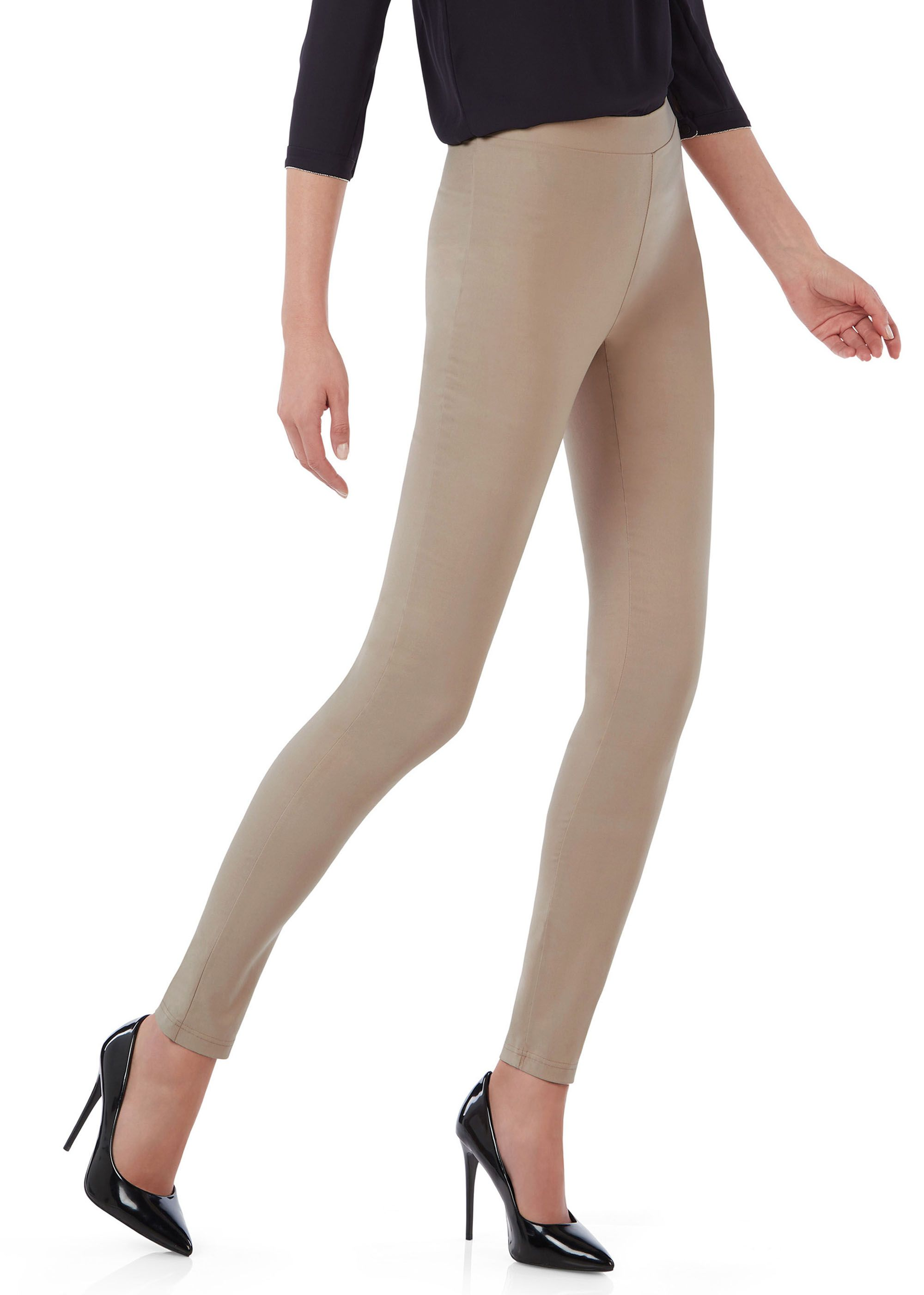 LEGGINGS SIMPLE Philippe Matignon