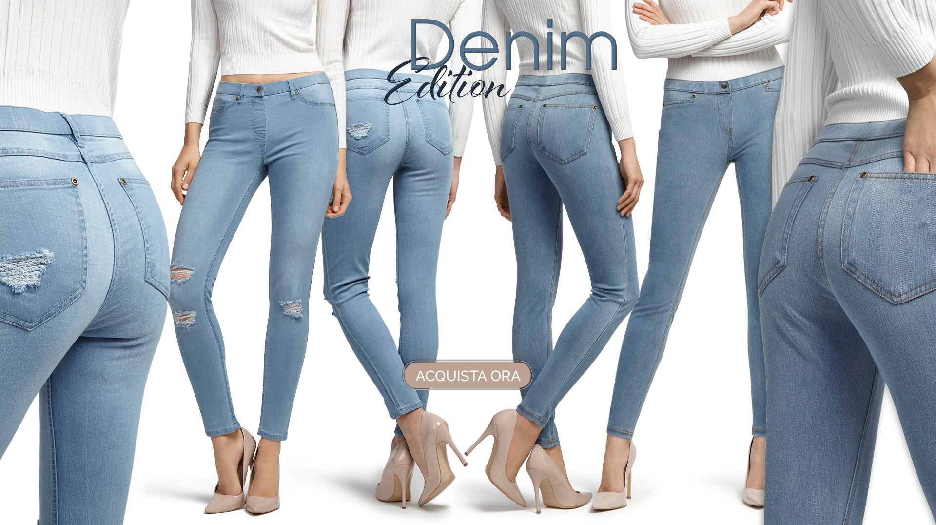 denim-edition