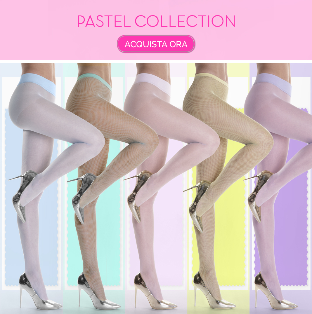 pastel-collection