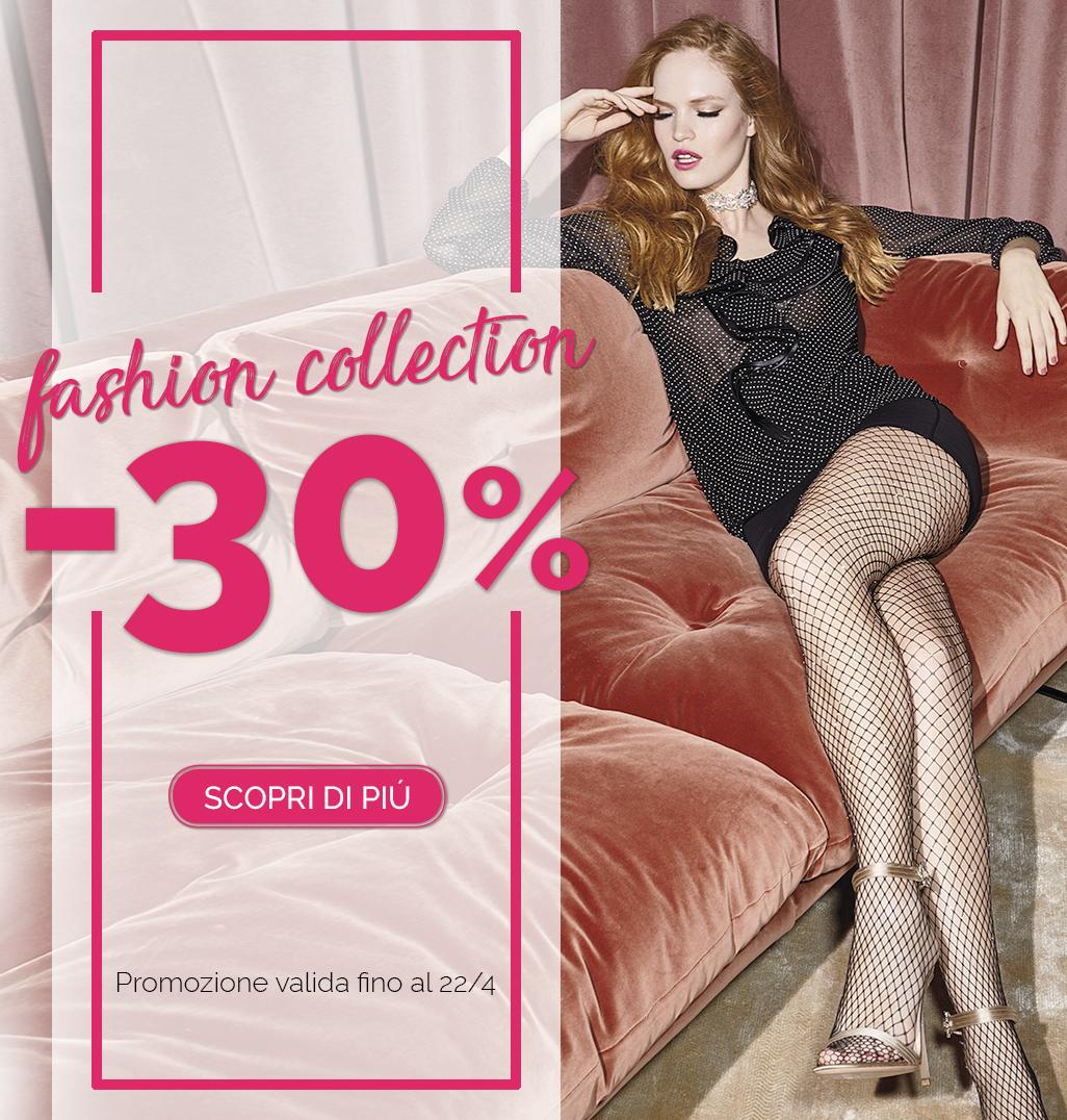promo-fashion-collection